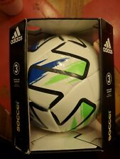 Adidas soccer ball size 3-unopened!