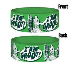 Braccialetto in Gomma Ufficiale Junior-sono Groot-Guardiani della Galassia