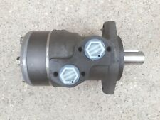 Danfoss OMR160 Hydraulikmotor Gerotormotor
