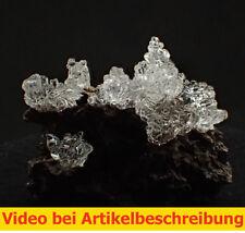 6730 world best Opal-AN UV ca 5*6*4cm Tarcal Hungary MOVIE