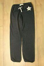 Abercrombie girls Thin sweat pants size M Guc