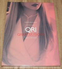 T-ARA What's my name? EP QRI Ver. K-POP CD + PHOTOCARD + POSTER IN TUBE CASE