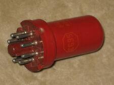5693 Tube, RCA, tested good