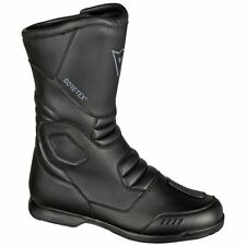 Dainese GORE-TEX Upper Men Motorcycle Boots