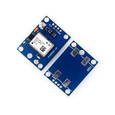 1PC GY-NEO6MV2 Module GPS Module APM2.5 Flight Control NEO-6M Antenna X3R1