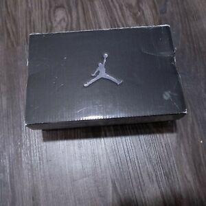 Jordan Melo M5 Sneakers Shoe Size 4C Toddler Carmelo Anthony TD Lakers