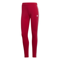 Adidas Tight Legging Donna ED4757 Energy Pink