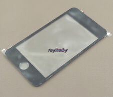 touch digitizer touchpad glass screen for ipod touch 1st gen touch 1 8gb 16gb