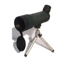 20X50 Monocular Telescope Hunting Astronomical spotting scope with Tripod