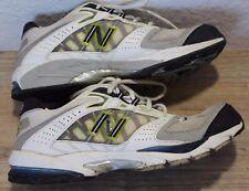 New Balance M 845 NG Sneaker Gr.45