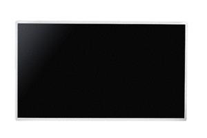 "NEW GENUINE LG DISPLAY LP171WP4 (TL)(P2) 17.1"" LAPTOP LCD SCREEN"