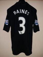 507e97414 Everton 3rd Kit Memorabilia Football Shirts (English Clubs) for sale ...