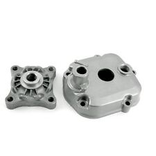 Zylinderkopf Ø40 für Derbi Senda GPR, Aprilia RS RX SX, Gilera RCR, SMT (D50B0)
