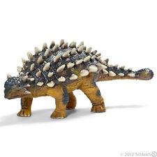 NEW Schleich 14519 Saichania Dinosaur - RETIRED