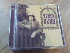 Tymon Dogg - A Collection 1968-2009 2010 Cd Pop Rock Folk