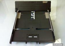 HP CQ163-40001 Input Tray, Papierkassette für Photosmart 5520, Deskjet 3070A
