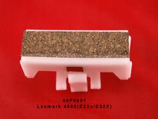 Lexmark 4500 (E220/E320) Separation Pad 56P0691 OEM Quality