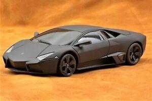 Ferngesteuertes RC Auto Kinder Spielzeug Geschenk Lamborghini Reventon 19 cm