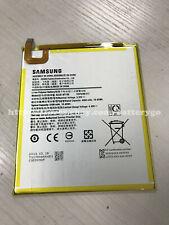 Genuine 4980mAh 19.02Wh 3.82V Battery SCUD-WT-N8 For Samsung 1ICP3/99/117