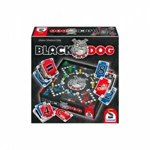 Negro Perro