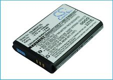 Li-ion Battery for Samsung GT-B2710 xcover 271 NEW Premium Quality