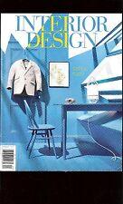 "Interior Design Number 4 2012 ""Fashion Flash"""