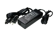 SUPER POWER SUPPLY® SONY VAIO LAPTOP BATTERY CHARGER CORD VGN-NR110E VGN-NR120E