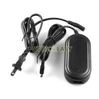 EH-67 AC Power Adapter Replace for Nikon Coolpix L100 L110 L120 L310 L810 L820