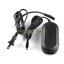 EH-67 AC Power Adapter Replace for Nikon Coolpix L100 L110 L120 L310 L810 L820