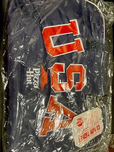 USA Sports Gym Utility Bag .  Vintage 1983-1984 Olympics. Brand New!