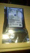 "Hitachi (HGST) 1 TB 2.5"" Computadora Portátil Drive HTS541010A9E680"