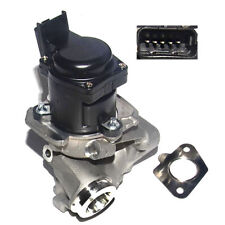 For VOLVO C30 / S40/S80/V50/V70 1.6D D4164T MINI R55 R56 EGR Valve 90 109 110 HP