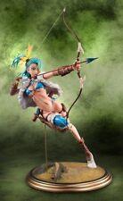 MegaHouse Excellent Model CORE Bikini Warriors Hunter DX Ver. 1/7 Figure New F/S