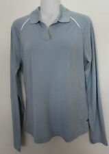 adidas Polyester Golf Machine Washable Sportswear for Women