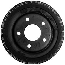 Brake Drum Rear ACDelco Pro Brakes 18B80 Reman