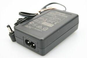 PANASONIC VSK0781 AC ADAPTER ADAPTOR Mains BATTERY Charger camcorder video camer