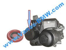 Membrane separator VOLVO 31338685, 31338684, 30788494