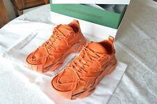 Calvin Klein 205W39NYC Strike 205 Sneakers Sz 10 Raf Simons