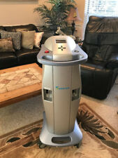 Syneron Galaxy-Like EMax Laser-Gently Used- excellent condition w/ 2 hand piece