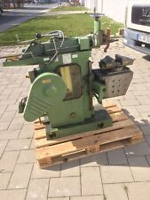 Schnellhobler, Stossmaschine Erdmann SH 350 TOP Zustand