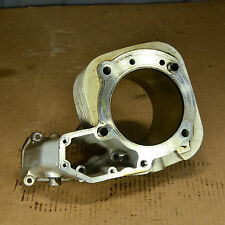 03 BMW R1150GS Left Side Cylinder Jug