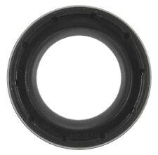 Engine Camshaft Seal-Eng Code: CBEA Front AUTOZONE/MAHLE ORIGINAL 67967