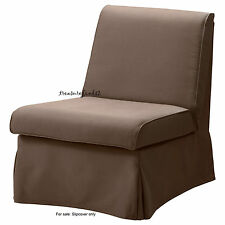 Ikea Slip Covers For Chairs For Sale Ebay