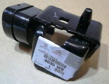 NEU ORIGINAL Citroen Tür Fangband Band Stopper Steller C5 III X7  9035.W9 LINKS