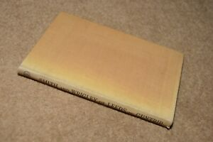 SMITH AND WRIGLEY OF LEEDS 1944 Salem Church local history book