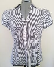 Ladies Size 16 George Brand New Blouse. Smart & Stylish