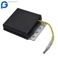 Voltage Regulator fits for Polaris 4060122, Indy XLT 600, 1995-1999, RMK/SKS/SP