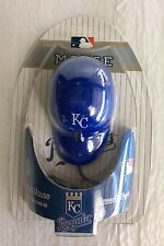 Kansas City Royals USB Optical Mouse - LOT of 10