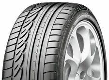 Offerta Gomme 4x4 Suv Dunlop 275/40 R20 106Y Sp Sport 01 MFS XL pneumatici nuovi