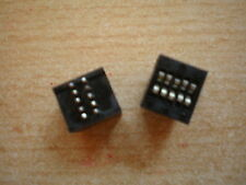 TO220 test socket   3 pieces per order    Z547